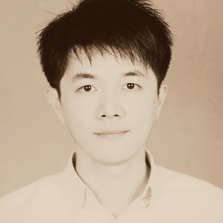 Pern Hui Chia