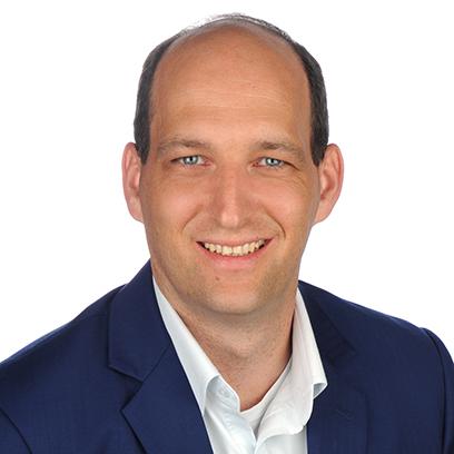 Philippe Haenggi
