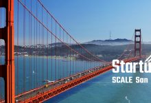 Startupbootcamp launches its second Scale program in San Francisco