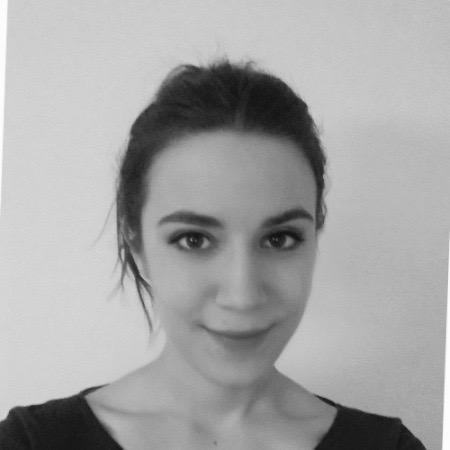 Ana Semrov