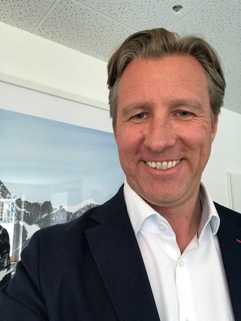 Philipp Steinberger