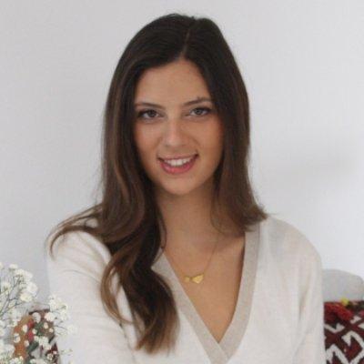Natasha Linz