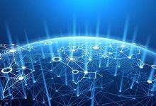 Blockchain 101: A Comprehensive Guide to the Blockchain Universe