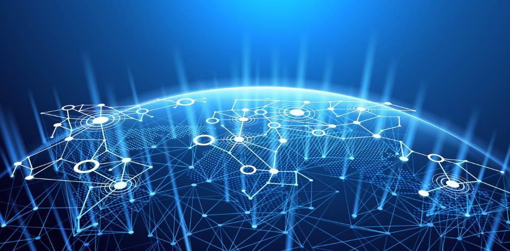 Blockchain Universe