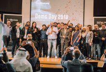 Smart Cities reinvented in Startupbootcamp Smart City Dubai's first Demo Day