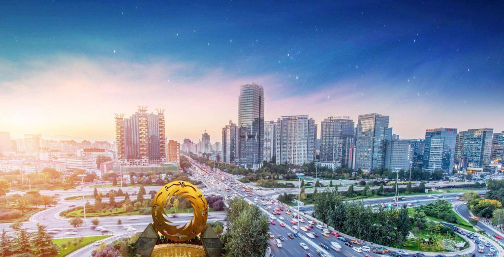 Startupbootcamp announces the launch of its third Scale Program in Chengdu