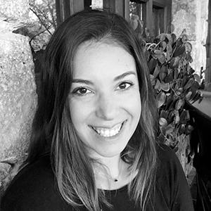 Alexa Zorrilla