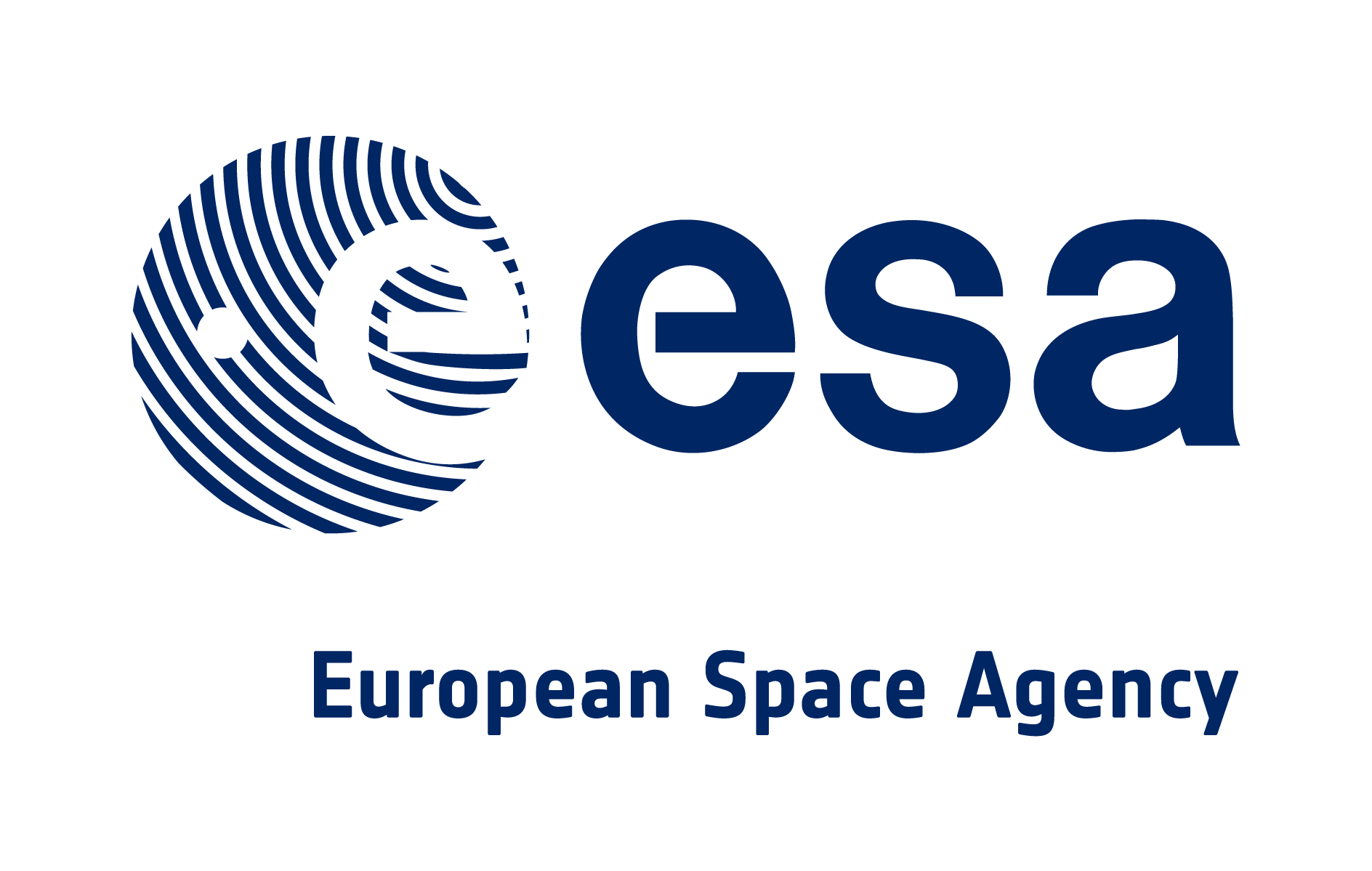 The European Space Agency - Startupbootcamp