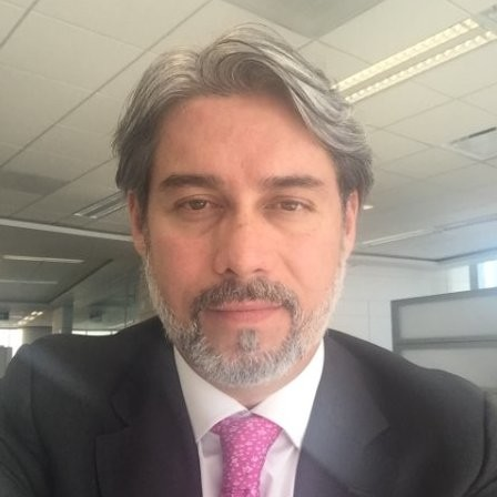 Juan Carlos Espinosa