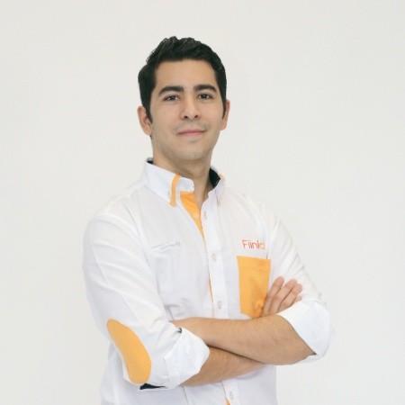 Francisco Junco