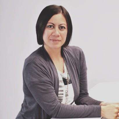 Mariana Gallardo