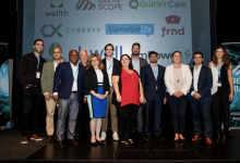 Healthcare Hurricane – Digital Health Miami Demo Day 2018 Recap