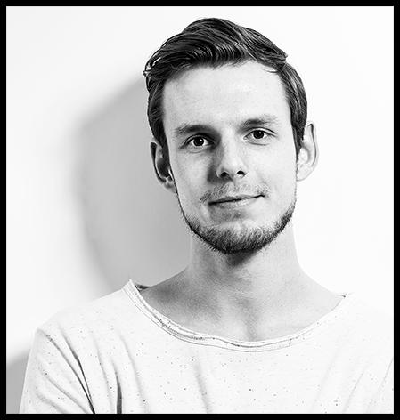 Marius Cortsen