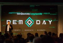 Looking Back: A Post Demo Day Review of Startupbootcamp's First Melbourne Program