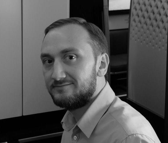 Mariusz Spychala