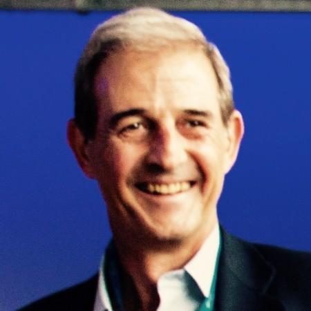 Francisco Ibañez Diez