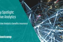 Industry spotlight: How Predictive Analytics benefits insurance
