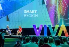 Startupbootcamp at VivaTech Paris 2018