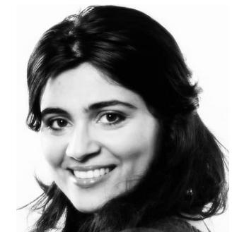 Dr. Mirela Alistar