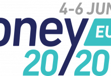 Meet Us at Money20/20, Europe's Largest FinTech Event in Amsterdam