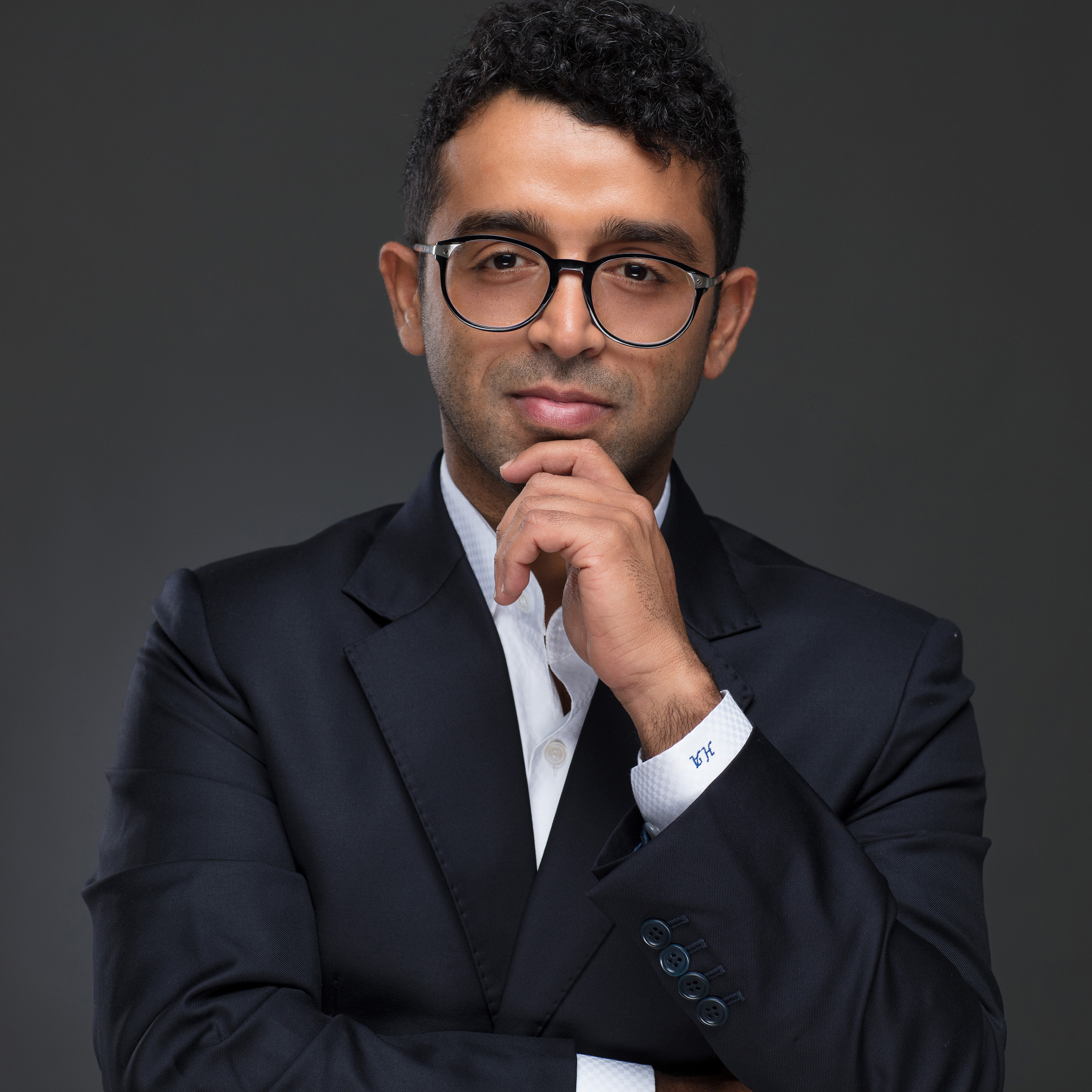 Hassan Alnoon