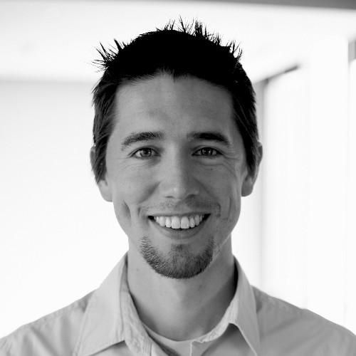 Rob Spangenberg