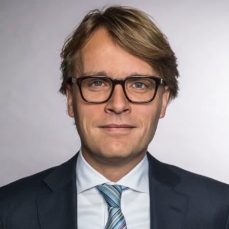Peter van Grinsven