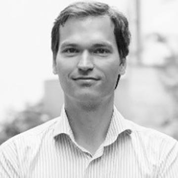 Nicolas Hantzsch