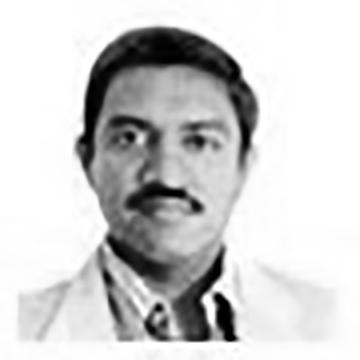 Ravi Kandaswamy