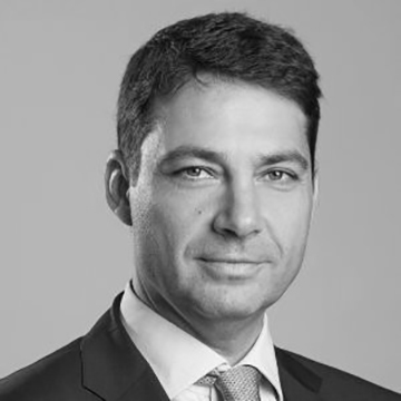 Sergio Buonanno