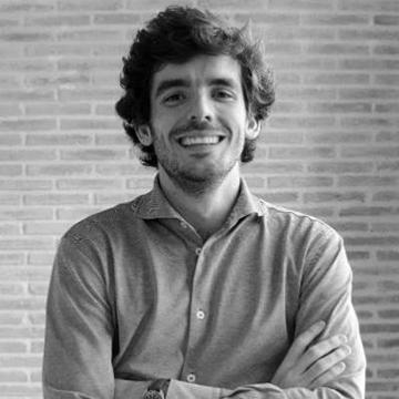 Sebastián Fernández-Medrano