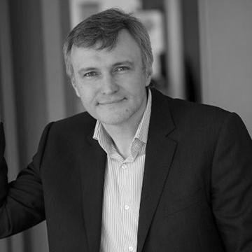 Artem Khlebnikov
