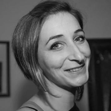 Chiara Sattin