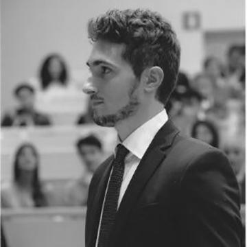 Federico Patrioli