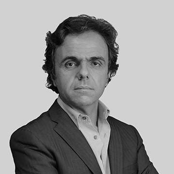 Matteo Fago