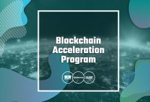 Startupbootcamp is trialing a new Blockchain Acceleration Program in Amsterdam