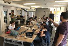 Week 8: B2C Growth Hacking