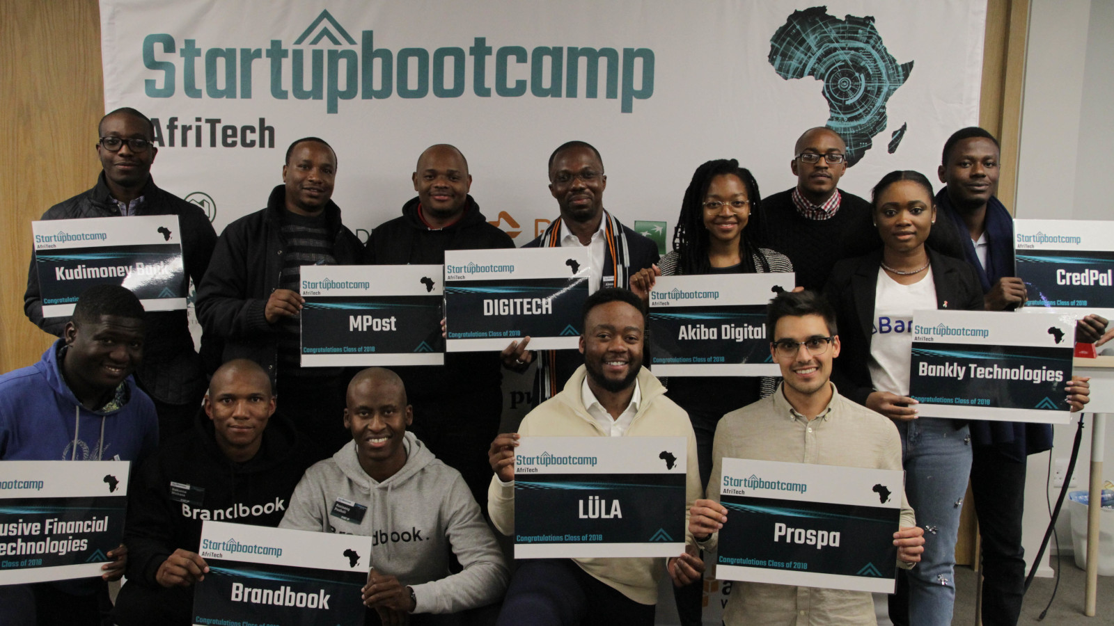 "Résultat de recherche d'images pour ""Africa, new technologies, startups, africa"""