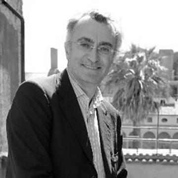 Luigi Capello