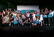 Startupbootcamp Digital Health Berlin announces the 2018 cohort!