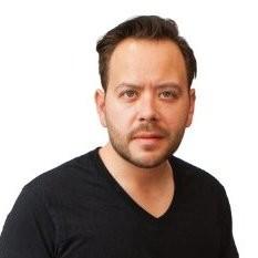 Rafael Odreman