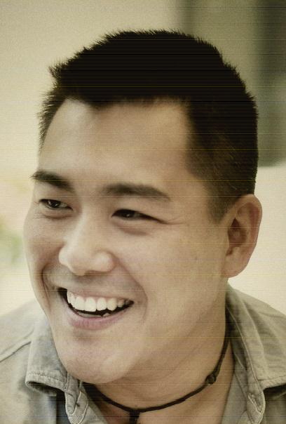Alex Mung