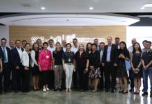 SBC China Newsletter July' 2018