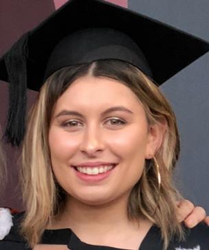 Isabella Kofoed