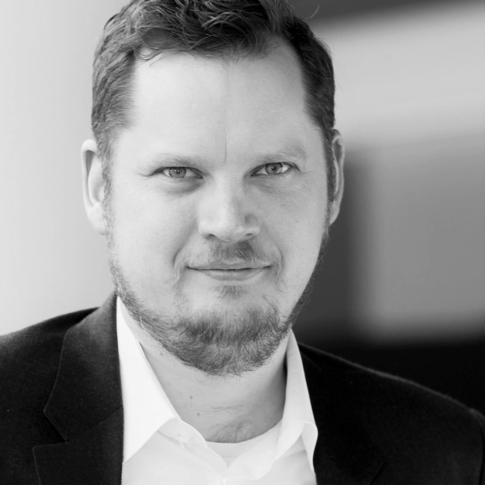 Dr. Ulrich Kleipaß