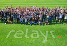 Startupbootcamp Amsterdam Alumnus Relayr Acquired By Munich Re In A $300M Deal
