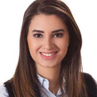Amal Malhem