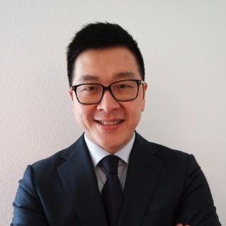 K.T. Yang