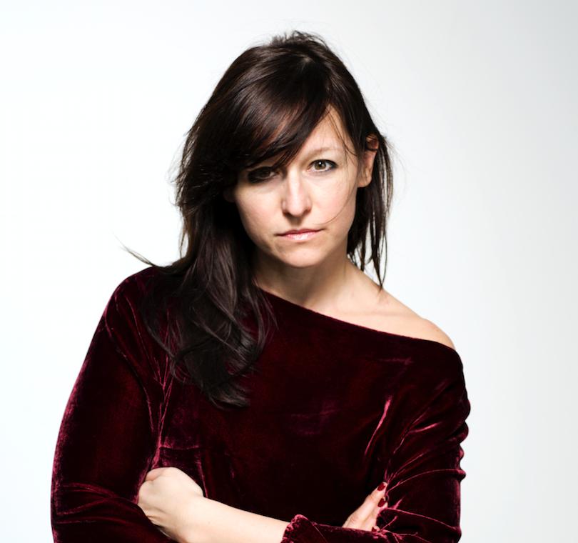 Alessandra Guffanti