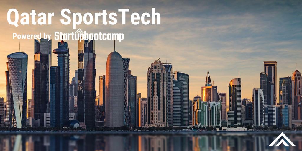 Qatar SportsTech